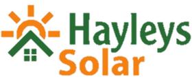 Hayleys Solar