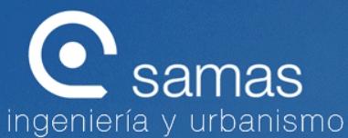 Samas Ingeniería y Urbanismo