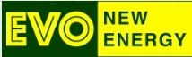 无锡埃福隆新能源科技有限公司