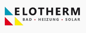 Elotherm Anderson GmbH