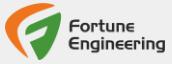 Fortune Engineering