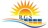 RGS Solar Power Infra