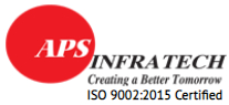 APS Infratech Services Pvt. Ltd.