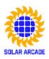 Solar Arcade