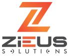 Zieus Solutions