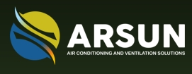 ARSUN (Air Conditioning and Ventilation Solutions)