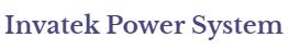 Invatek Power System