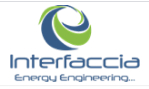 Interfaccia Pte Ltd