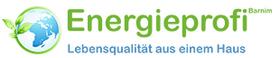 Energieprofi-Barnim GmbH