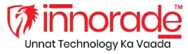 Innorade Manufacturing Private Limited