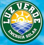 Luz Verde Energia Solar