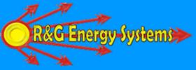 R&G Energy Systems
