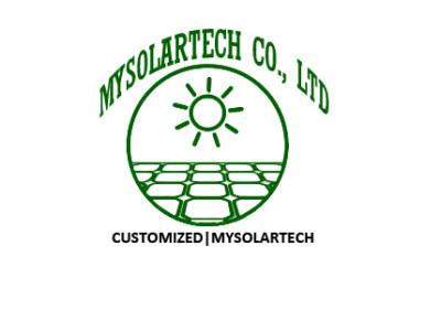 Mysolartech Co., Limited