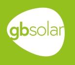 GB Solar Limited