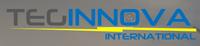Tecinnova International Ltd. & Co. KG