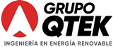 QTEK Group