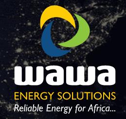 WAWA Energy Solutions Ltd.