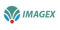 Imagex Technologies India Pvt. Ltd