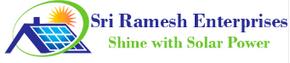 Sri Ramesh Enterprises