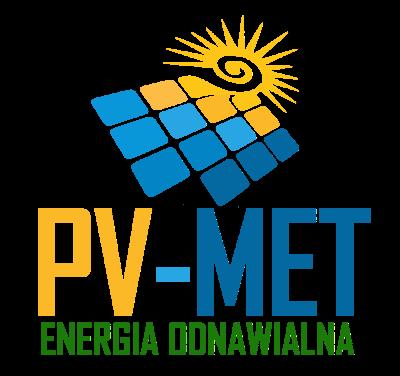 PV-MET Sp. Z o.o.