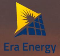 Era Energy Est.