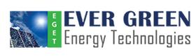 Ever Green Energy Technologies