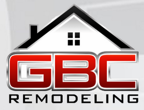 GBC Remodeling