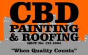 CBD Painting & Roofing