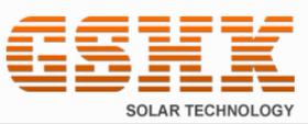 Group Solar Hong Kong