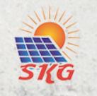SKG Technoworld Company