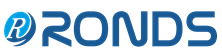 Ronds Innotech Pvt Ltd