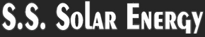 S.S Solar Energy