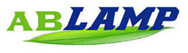 Ablamp Ltd.