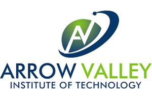 Arrow Valley Solar