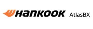 Hankook AtlasBX Co., Ltd.