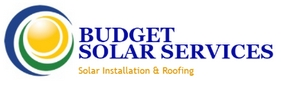 Budget Solar Services