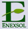 Enexsol Solar Solution