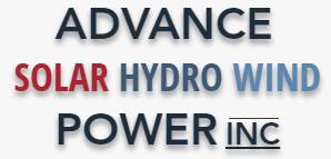 Advance Power Inc.