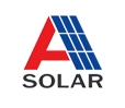 A Solar Corporation Limited