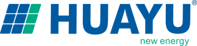 Huayu New Energy Technologies Co., Ltd.