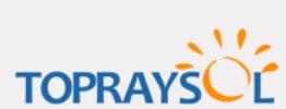 Topraysol Group Co., Ltd.