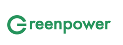 Green Power Developers, LLC
