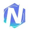 NxGeN Electricals
