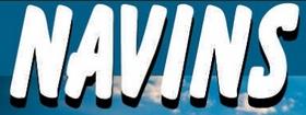 Navin Solar Energy Company