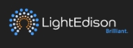 LightEdison, LLC.