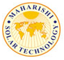 Maharishi Solar Technology Pvt. Ltd.