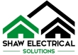 Shaw Electrical Solutions Ltd.