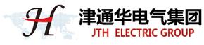 天津津通华电气设备有限公司