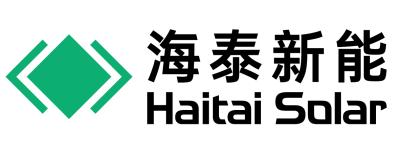 唐山海泰新能科技股份有限公司