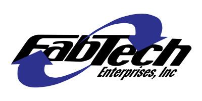 FabTech Enterprises, Inc.